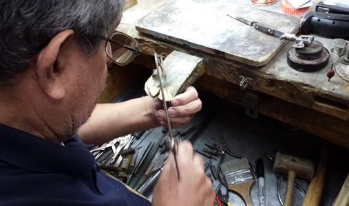 service_repair4_b