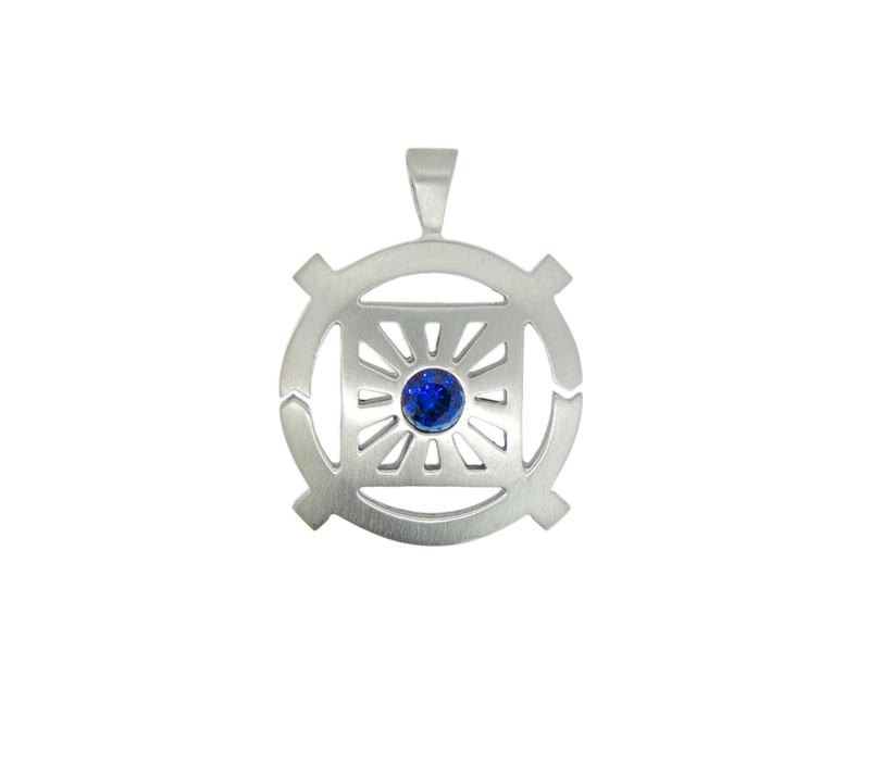 silver_sapphire_necklaces2